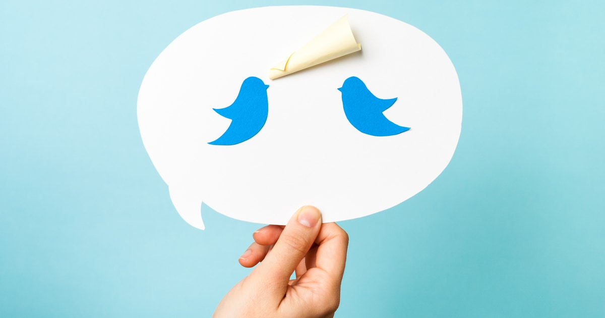 liste di twitter: come usarle e fare networking