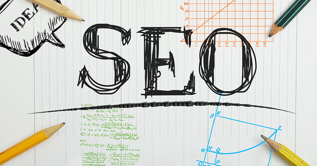 checklist fattori seo on page