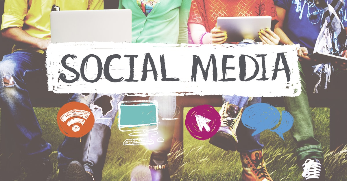 le 7 regole del social media marketing