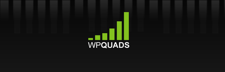 adsense wordpress plugin: wp quads pro